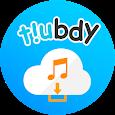 Tiubady 🎶 Free music mp3 🎵