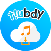Tiubady 🎶 Free music mp3 🎵