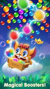 Bear Pop! Bubble Shooter 8