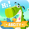 ABCiTY – Learn English