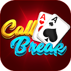 Call Break Multiplayer icon
