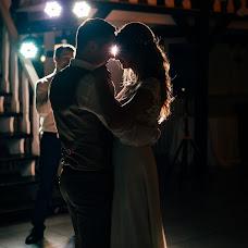 Wedding photographer Lyudmila Pazinenko (MilaPazinenko). Photo of 17.06.2018