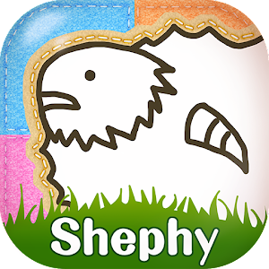 Shephy SolitaireSheepCardGame for PC and MAC