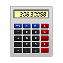 Calculator - Интернет-магазин Chrome