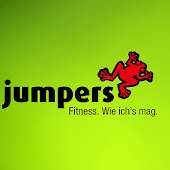 Jumpers Fitness