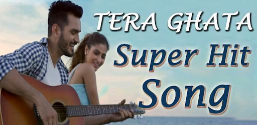 isme tera ghata full mp3 ringtone download