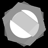 Skiva - Icon Pack