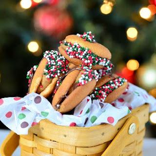 Chocolate Peanut Butter Cookies Sugar Free Recipes