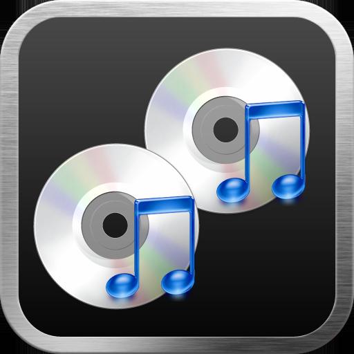 Mp3 Audio Joiner