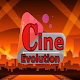 Cine Evolution APK