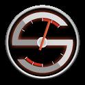 Hondata s300 dash logger-SDash icon