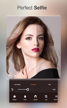 Foto Kolaj -Photo Collage APK screenshot thumbnail 19