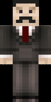mumbo jumbo Mumbo jumbo, often referred to as just mumbo, is a skull-faced shaman who appears in every game in the banjo-kazooie series mumbo may be.