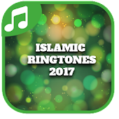 Best islamic ringtones of 2017