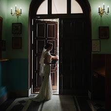Wedding photographer Batraz Tabuty (batyni). Photo of 03.05.2017