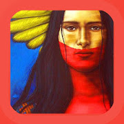 Native American Music \ud83d\udd34Traditional ethnic songs