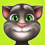 My Talking Tom 5.6.1.498 (Mod Money)