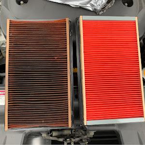 フェアレディZ Z33のカスタム事例画像 ながさわさんの2020年09月26日07:20の投稿