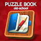 Puzzle Book: Logic Puzzles (English Page) APK