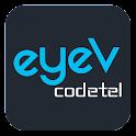 codetel™ EyeV