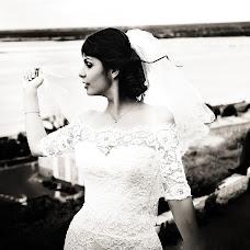 Wedding photographer Dmitriy Chepyzhov (DfotoS). Photo of 01.04.2018