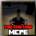 The End Mod For Minecraft icon