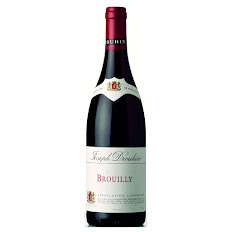 Brouilly 37,5cl