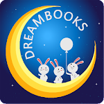 Dream book (6 best Dream dictionary)