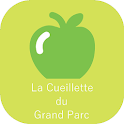 La Cueillette du Grand Parc icon