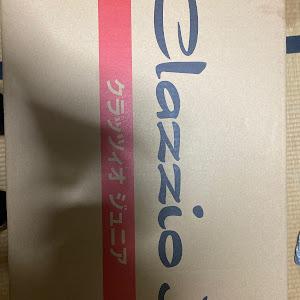 ランドクルーザープラド GRJ150Wのカスタム事例画像 ko-kunさんの2020年11月13日17:44の投稿