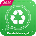 Whats-Delete PRO: View Deleted Chat & Status Saver 1.13
