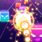 Beat Shooter 3.6