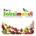 Sabzi Mandi Online apk