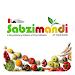 Sabzi Mandi Online icon