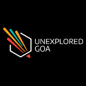 Goa - Cabs, Tourism, Events and Coupons