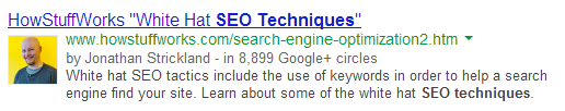 Quick and Dirty Overview of SEO for Beginners