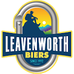 Logo of Leavenworth Oktoberfest