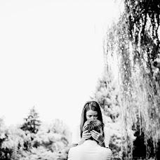 Wedding photographer Marina Isakova (Muru). Photo of 13.08.2015