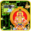 Lord Ayyappa Photo frames icon
