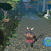 Play Online Adventure Game