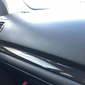 フォレスター SJGのカスタム事例画像 車好きなおっさんさんの2020年08月03日19:55の投稿