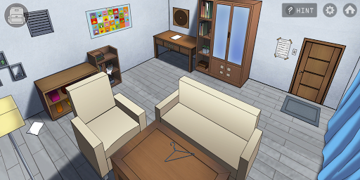 ROOMS : DOOR PUZZLES 44 screenshots 3