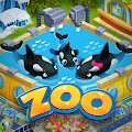 ZooCraft: Animal Family download
