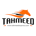 Tahmeed icon