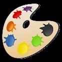 Enfants Coloring Book icon