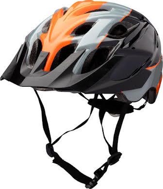 Kali Protectives Chakra Youth Helmet alternate image 3