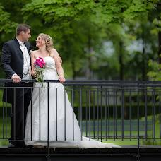 Wedding photographer Salvatore Porfido (porfido). Photo of 20.07.2015