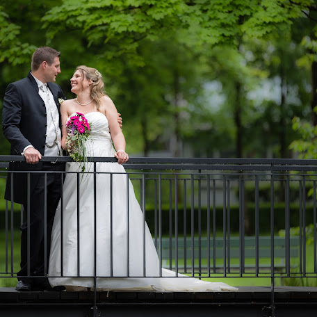 Hochzeitsfotograf Salvatore Porfido (porfido). Foto vom 20.07.2015