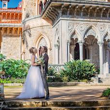 Wedding photographer Sergey Pshenichnyy (Pshenichnyy). Photo of 28.12.2016