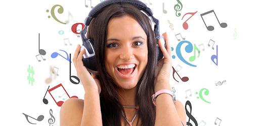 rocket player premium audio 4.4 apk